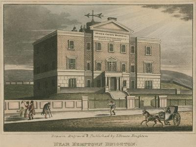 https://imgc.allpostersimages.com/img/posters/general-view-of-the-sussex-county-hospital_u-L-PK25T10.jpg?p=0