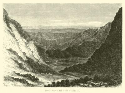 https://imgc.allpostersimages.com/img/posters/general-view-of-the-valley-of-santa-ana_u-L-PPQGTG0.jpg?p=0