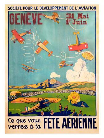 https://imgc.allpostersimages.com/img/posters/geneve-fete-aerienne_u-L-F4KIF20.jpg?artPerspective=n