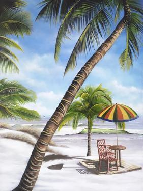 Palm Beach by Geno Peoples