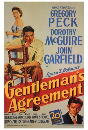 https://imgc.allpostersimages.com/img/posters/gentleman-s-agreement_u-L-F4SAHS0.jpg?artPerspective=n