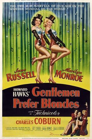 https://imgc.allpostersimages.com/img/posters/gentlemen-prefer-blondes-1953_u-L-PQCJZ60.jpg?artPerspective=n