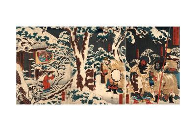 https://imgc.allpostersimages.com/img/posters/gentoku-mitabi-secchu-ni-komei-o-otonou-no-zu_u-L-PUUECF0.jpg?artPerspective=n