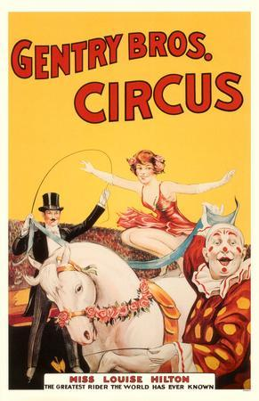 https://imgc.allpostersimages.com/img/posters/genttry-brothers-circus_u-L-F1PQWI0.jpg?p=0