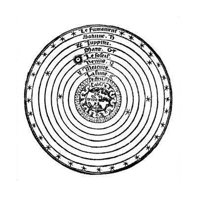 https://imgc.allpostersimages.com/img/posters/geocentric-or-earth-centred-system-of-the-universe-1528_u-L-PTJL9N0.jpg?artPerspective=n