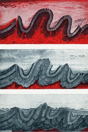 https://imgc.allpostersimages.com/img/posters/geologic-crumpling_u-L-PYYK250.jpg?artPerspective=n