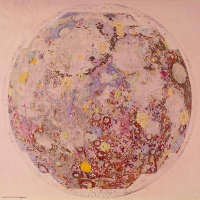 https://imgc.allpostersimages.com/img/posters/geological-map-of-the-moon-1967_u-L-PTVR810.jpg?artPerspective=n