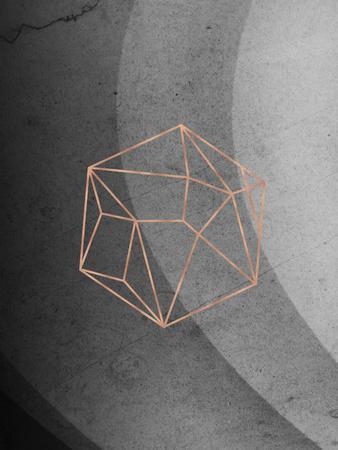 https://imgc.allpostersimages.com/img/posters/geometric-solids-on-marble_u-L-F9AS9M0.jpg?artPerspective=n