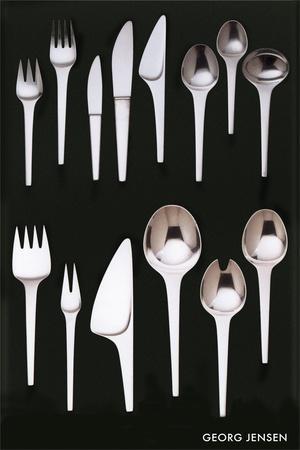 https://imgc.allpostersimages.com/img/posters/georg-jensen-silverware_u-L-POENDM0.jpg?p=0