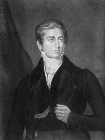 Sir Robert Peel, 2nd Baronet, British Prime Minister, 1853