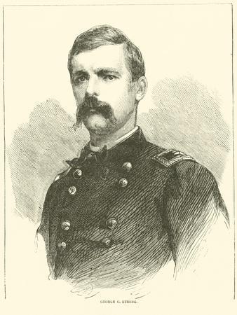 https://imgc.allpostersimages.com/img/posters/george-c-strong-july-1863_u-L-PPBJA70.jpg?p=0