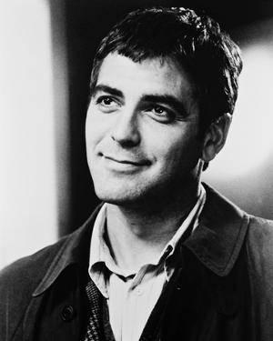 George Clooney - One Fine Day