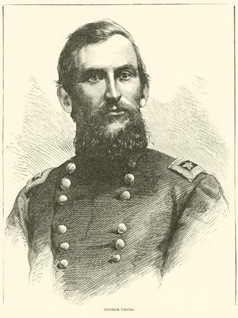 https://imgc.allpostersimages.com/img/posters/george-crook-september-1864_u-L-PPBRL30.jpg?p=0