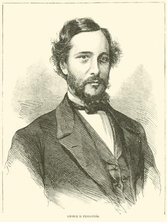 https://imgc.allpostersimages.com/img/posters/george-h-pendleton-november-1864_u-L-PPBL4J0.jpg?p=0