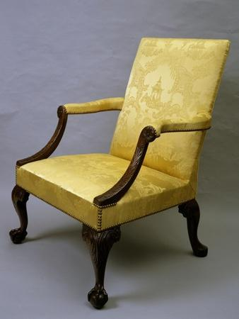 https://imgc.allpostersimages.com/img/posters/george-ii-style-armchair-carved-wood-padded-arms-and-upholstered-back-and-seat-ca-1750_u-L-POXZPT0.jpg?p=0