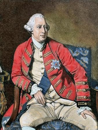 https://imgc.allpostersimages.com/img/posters/george-iii-1738-1820-king-of-great-britain-and-ireland_u-L-PRGOP80.jpg?p=0