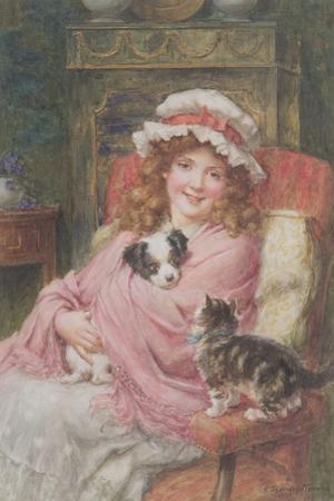 Friend or Foe, 1907