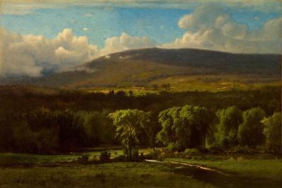 Medway, Massachusetts, 1869