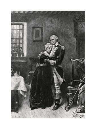 https://imgc.allpostersimages.com/img/posters/george-washington-and-his-mother-embracing_u-L-PRFTTI0.jpg?artPerspective=n