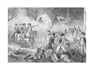 https://imgc.allpostersimages.com/img/posters/george-washington-and-soldiers-attacking-hessians_u-L-PRGXJU0.jpg?artPerspective=n
