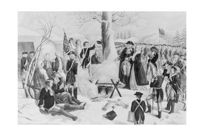 https://imgc.allpostersimages.com/img/posters/george-washington-and-wife-at-valley-forge_u-L-PRI4YK0.jpg?artPerspective=n