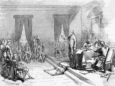 https://imgc.allpostersimages.com/img/posters/george-washington-at-constitutional-conv_u-L-PRFB9M0.jpg?artPerspective=n