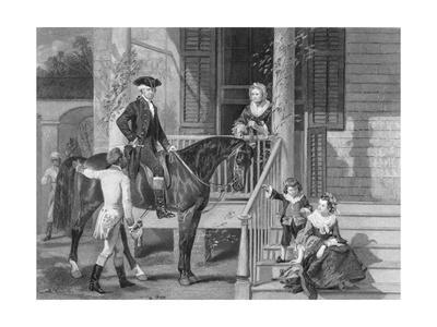 https://imgc.allpostersimages.com/img/posters/george-washington-at-home-with-family_u-L-PRHBY60.jpg?artPerspective=n