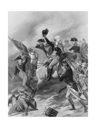 https://imgc.allpostersimages.com/img/posters/george-washington-at-the-battle-of-princeton_u-L-PRP8OI0.jpg?artPerspective=n