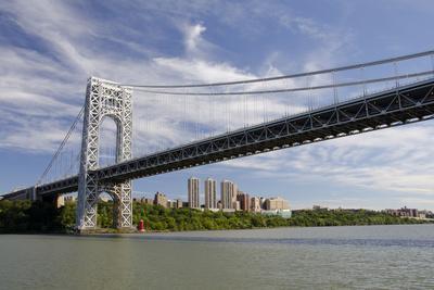 https://imgc.allpostersimages.com/img/posters/george-washington-bridge-hudson-river-new-york-new-york-usa_u-L-PN6VK10.jpg?p=0