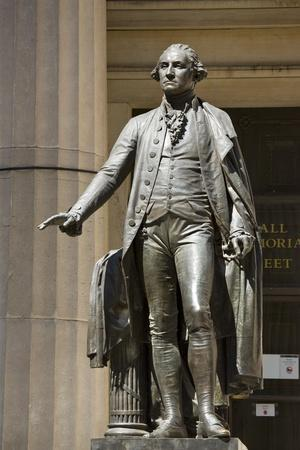 https://imgc.allpostersimages.com/img/posters/george-washington-statue-outside-the-federal-hall-national-memorial_u-L-PLS6X20.jpg?p=0