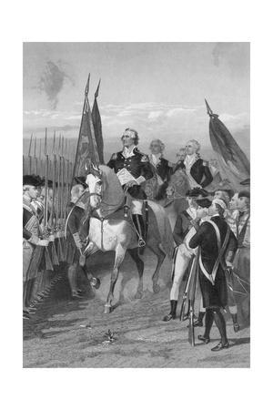 https://imgc.allpostersimages.com/img/posters/george-washington-taking-command-of-army_u-L-PRGDYO0.jpg?artPerspective=n