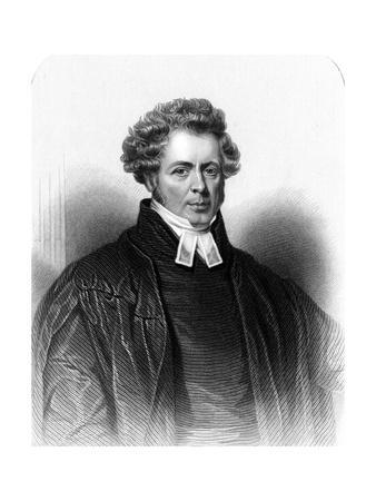 Andrew Mitchell Thomson