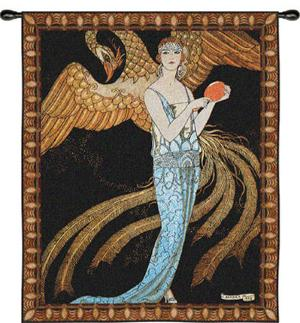 Sortileges by Georges Barbier