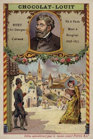 https://imgc.allpostersimages.com/img/posters/georges-bizet-french-composer-and-a-scene-from-his-opera-carmen_u-L-PPTKLA0.jpg?p=0