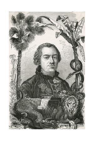 https://imgc.allpostersimages.com/img/posters/georges-louis-leclerc-comte-de-buffon_u-L-PSBDU10.jpg?artPerspective=n