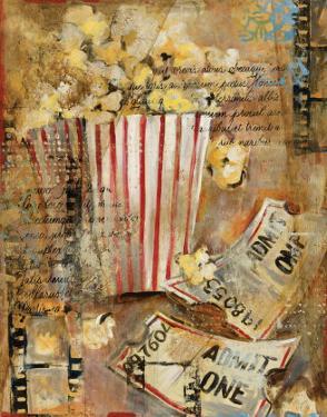 Dramatique IV by Georgie