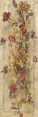 Fleur Delicate I by Georgie