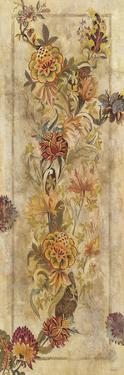 Fleur Delicate II by Georgie