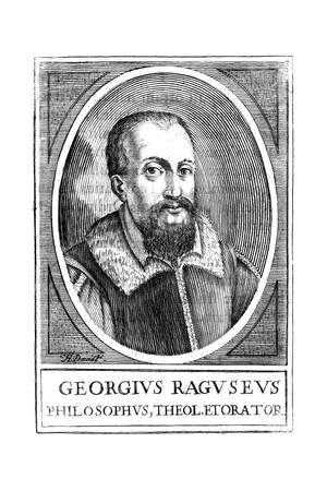 https://imgc.allpostersimages.com/img/posters/georgius-raguseus_u-L-PS1GCZ0.jpg?p=0