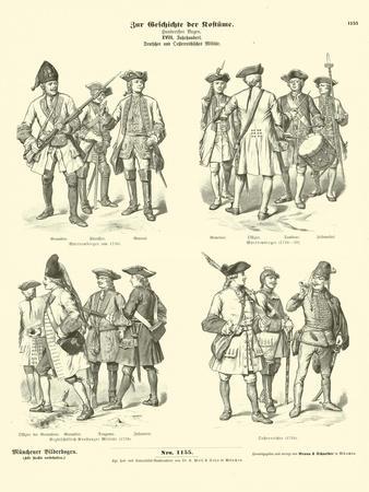 https://imgc.allpostersimages.com/img/posters/german-and-austrian-military-uniforms-18th-century_u-L-PPWJ320.jpg?p=0