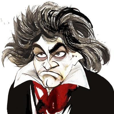 https://imgc.allpostersimages.com/img/posters/german-composer-ludwig-van-beethoven-caricature_u-L-Q1GTWG50.jpg?artPerspective=n