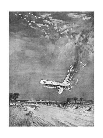 https://imgc.allpostersimages.com/img/posters/german-gotha-plane-brought-down-over-thanet-ww1_u-L-PSCZSW0.jpg?p=0