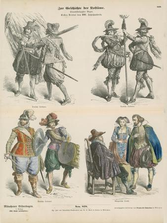 https://imgc.allpostersimages.com/img/posters/german-military-and-bourgeois-costumes-early-17th-century_u-L-PPWK0W0.jpg?p=0