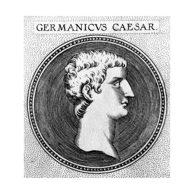 https://imgc.allpostersimages.com/img/posters/germanicus-caesar_u-L-PS333X0.jpg?artPerspective=n