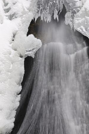 https://imgc.allpostersimages.com/img/posters/germany-baden-wurttemberg-black-forest-triberg-waterfall-in-winter_u-L-Q11VKJV0.jpg?p=0