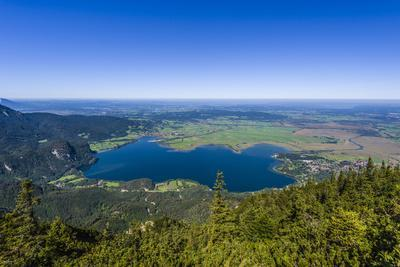 https://imgc.allpostersimages.com/img/posters/germany-bavaria-upper-bavaria-t-lzer-land-area-region-of-kochelsee-walchensee-lakes_u-L-Q11YMGX0.jpg?p=0
