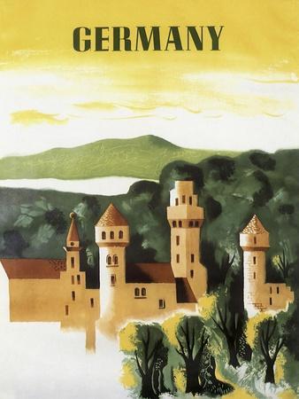 https://imgc.allpostersimages.com/img/posters/germany-castle-vint-trav_u-L-PSH9X00.jpg?p=0