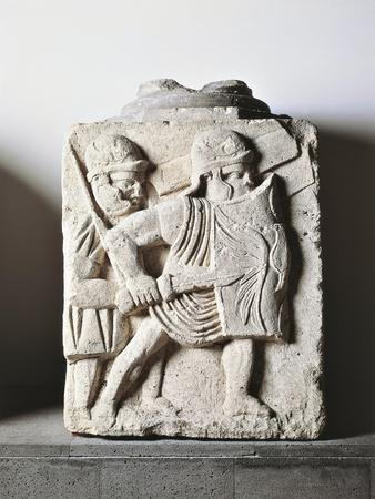 https://imgc.allpostersimages.com/img/posters/germany-castrum-of-mainz-relief-from-the-base-of-a-column-representing-legionaries-attacking_u-L-POPBQK0.jpg?artPerspective=n
