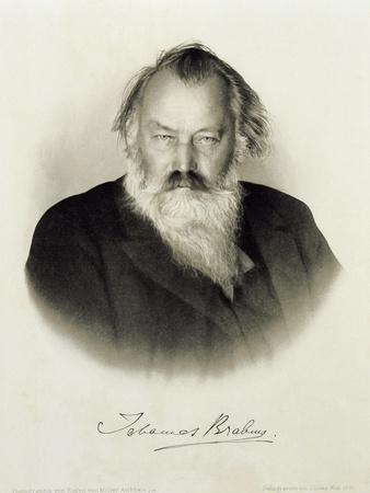 https://imgc.allpostersimages.com/img/posters/germany-engraved-portrait-of-german-composer-pianist-and-conductor-johannes-brahms_u-L-POPPAM0.jpg?artPerspective=n