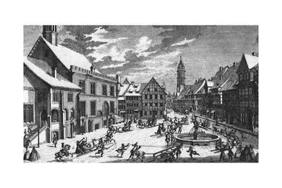 https://imgc.allpostersimages.com/img/posters/germany-gottingen_u-L-PS8G0V0.jpg?p=0
